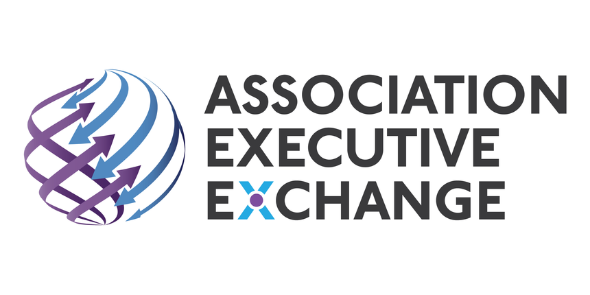 Association Executive Exchange