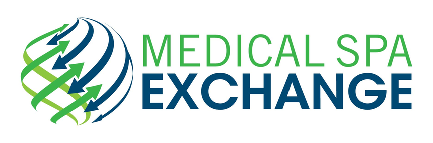 2017 Medical Spa Exchange