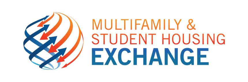 Multifamily & Student Housing Exchange