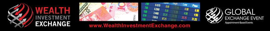 Wealth Investment Exchange